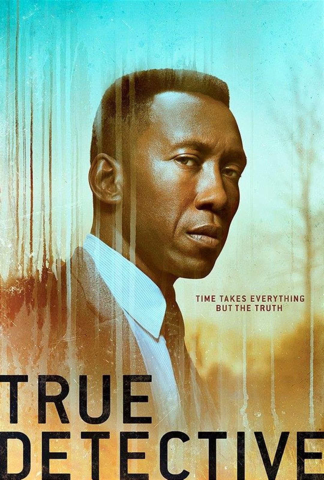 true-detective-3-temporada-resenha-poster
