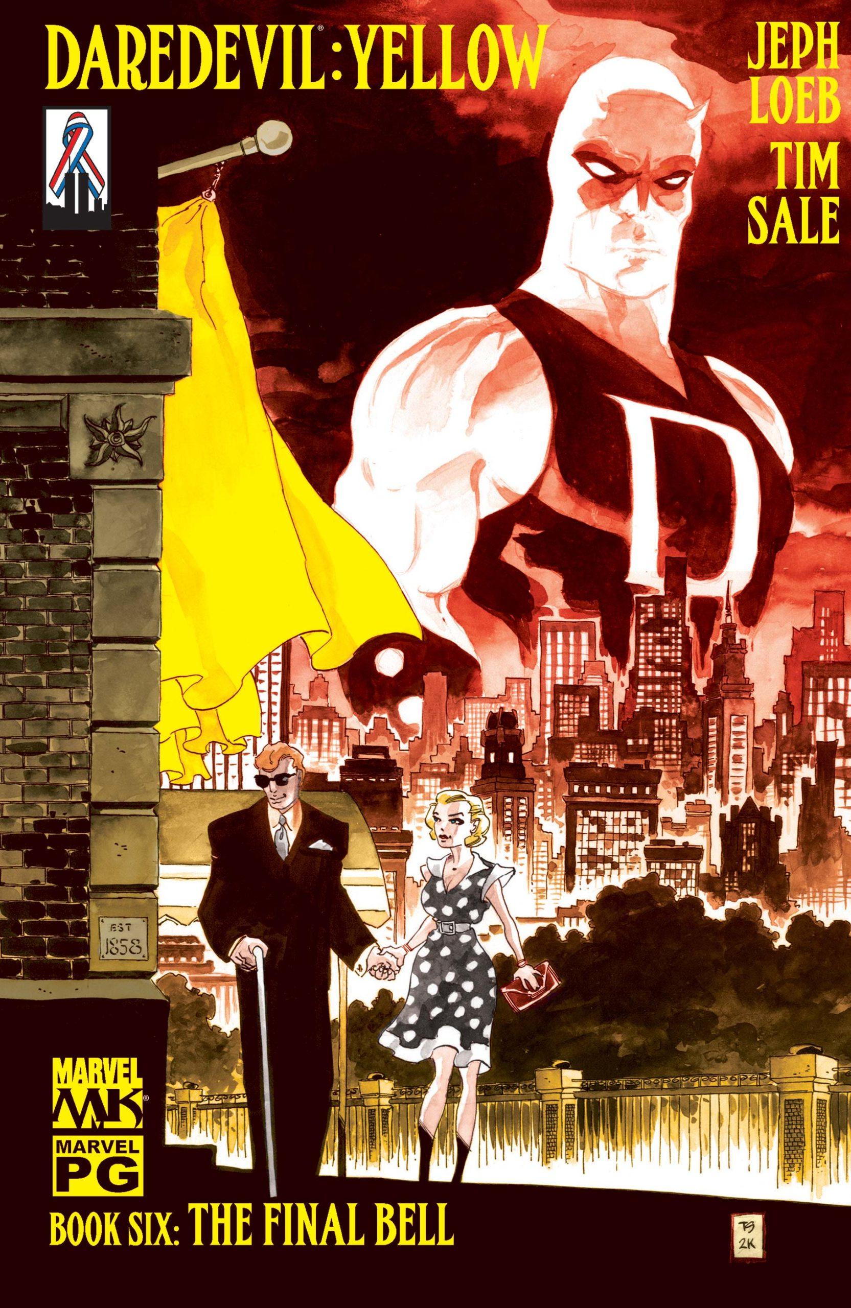 Demolidor-Amarelo-Resenha-07