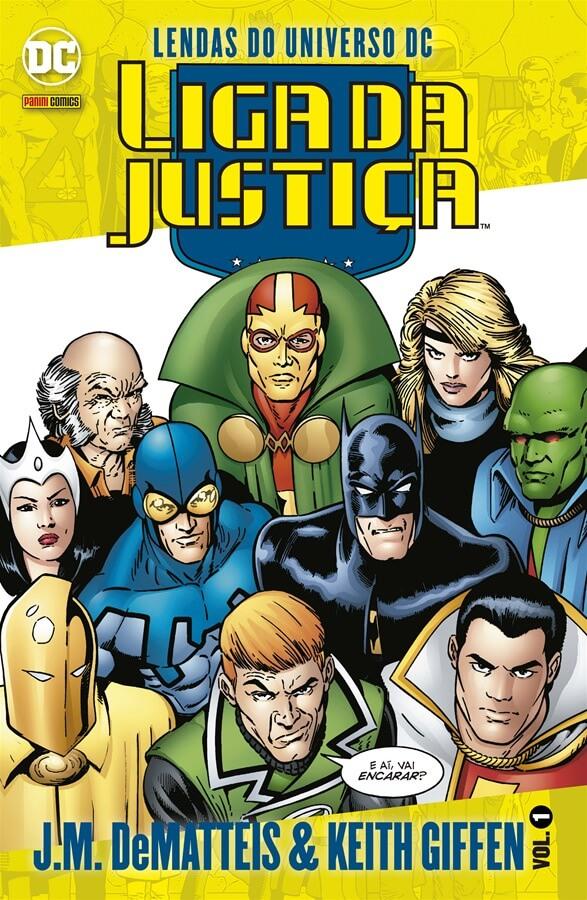 Liga-da-Justiça-Lendas-do-Universo-DC–Resenha-01