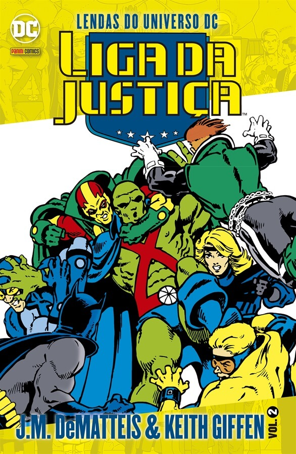 Liga-da-Justiça-Lendas-do-Universo-DC–Resenha-02
