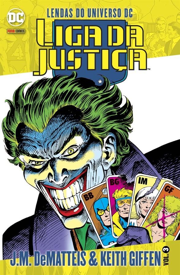 Liga-da-Justiça-Lendas-do-Universo-DC–Resenha-03