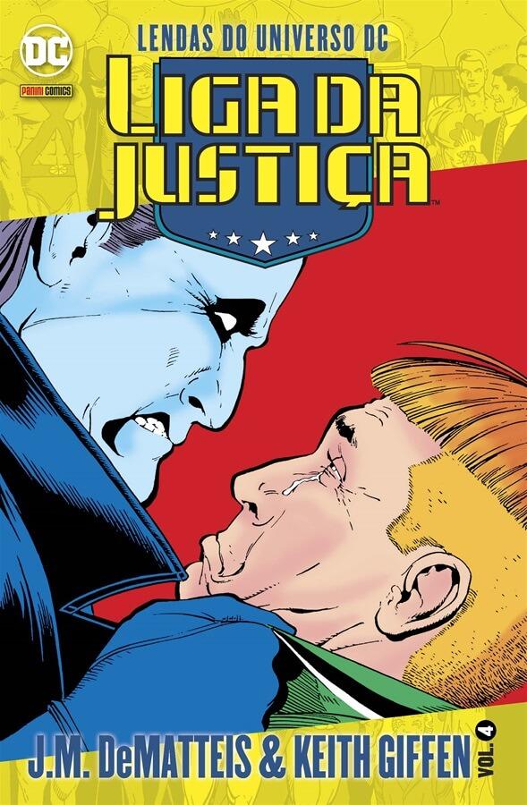 Liga-da-Justiça-Lendas-do-Universo-DC–Resenha-04
