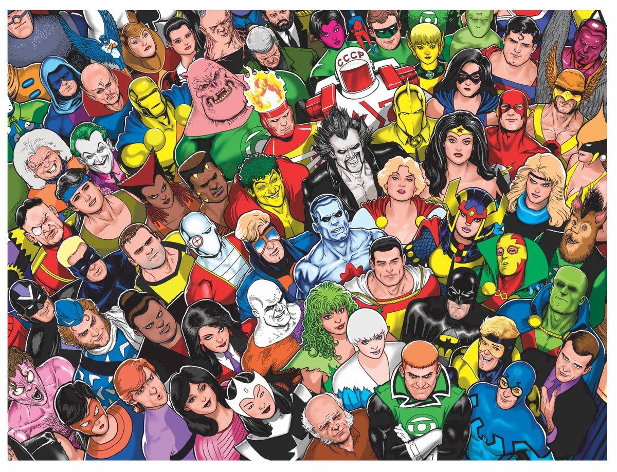 Liga-da-Justiça-Lendas-do-Universo-DC–Resenha-05
