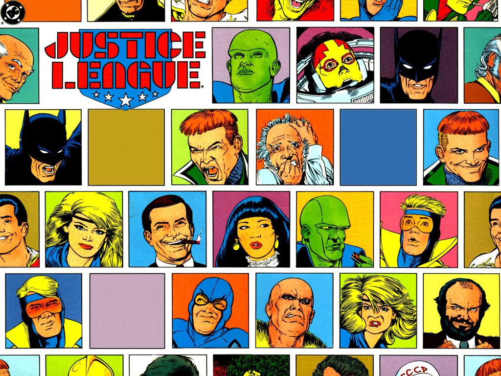 Liga-da-Justiça-Lendas-do-Universo-DC–Resenha-06
