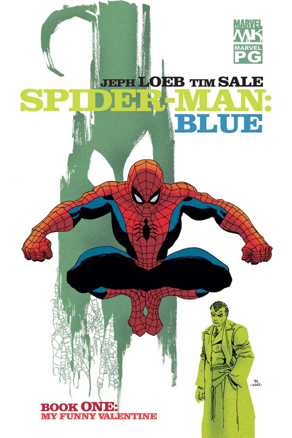 Homem-Aranha-Azul-Resenha-03