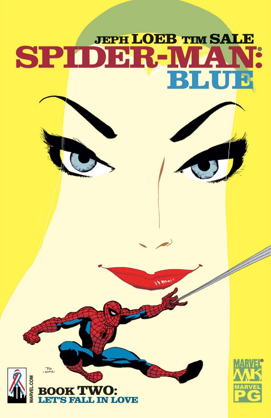 Homem-Aranha-Azul-Resenha-04