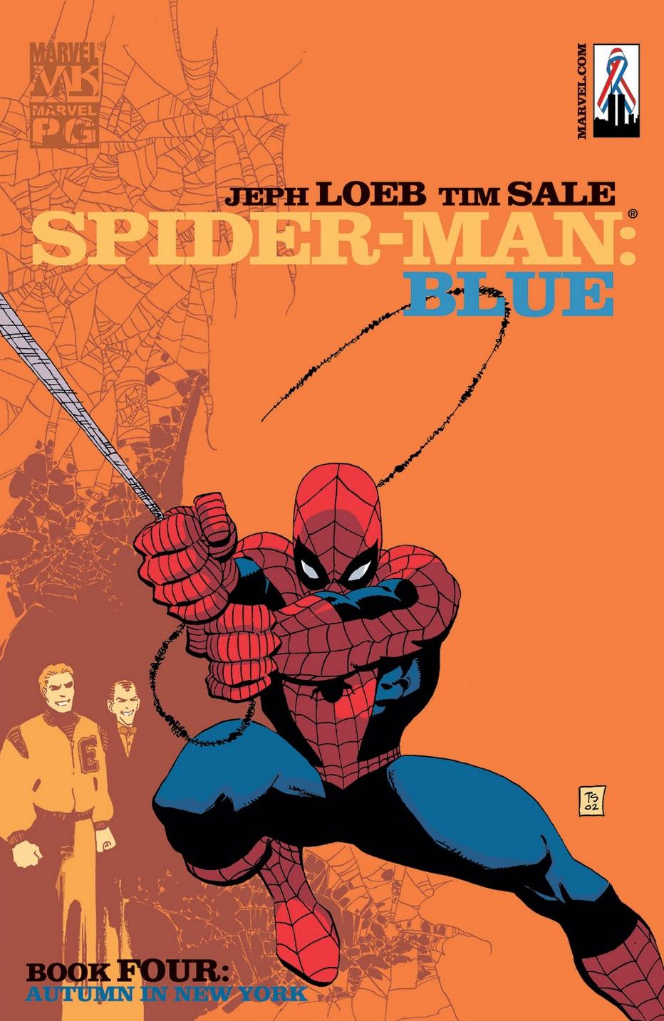 Homem-Aranha-Azul-Resenha-06