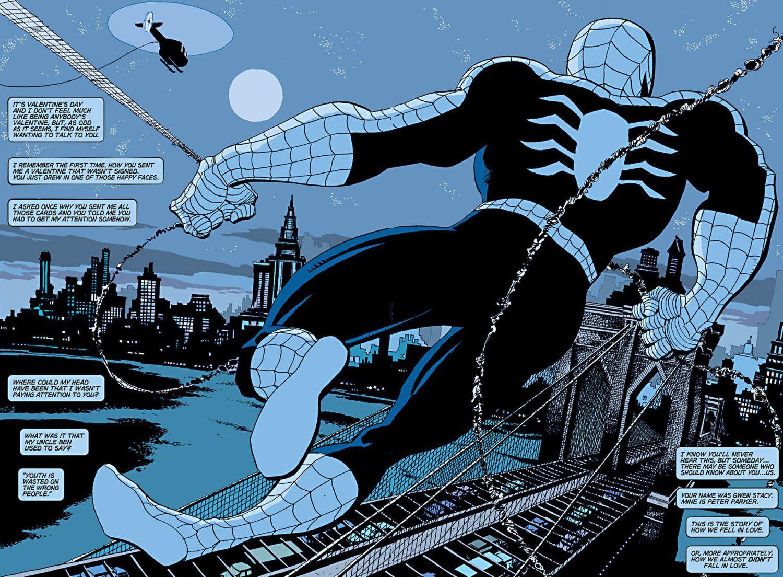 Homem-Aranha-Azul-Resenha-09