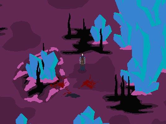 analise-do-game-indie-Elden-01