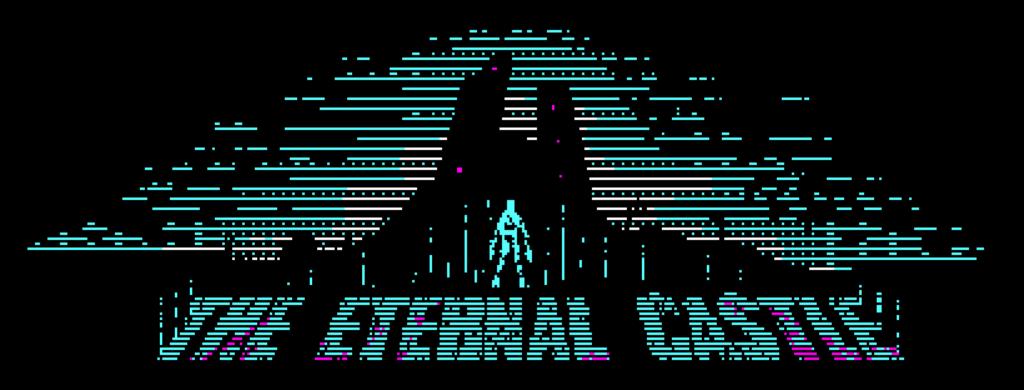 Eternal Castle remasterizado