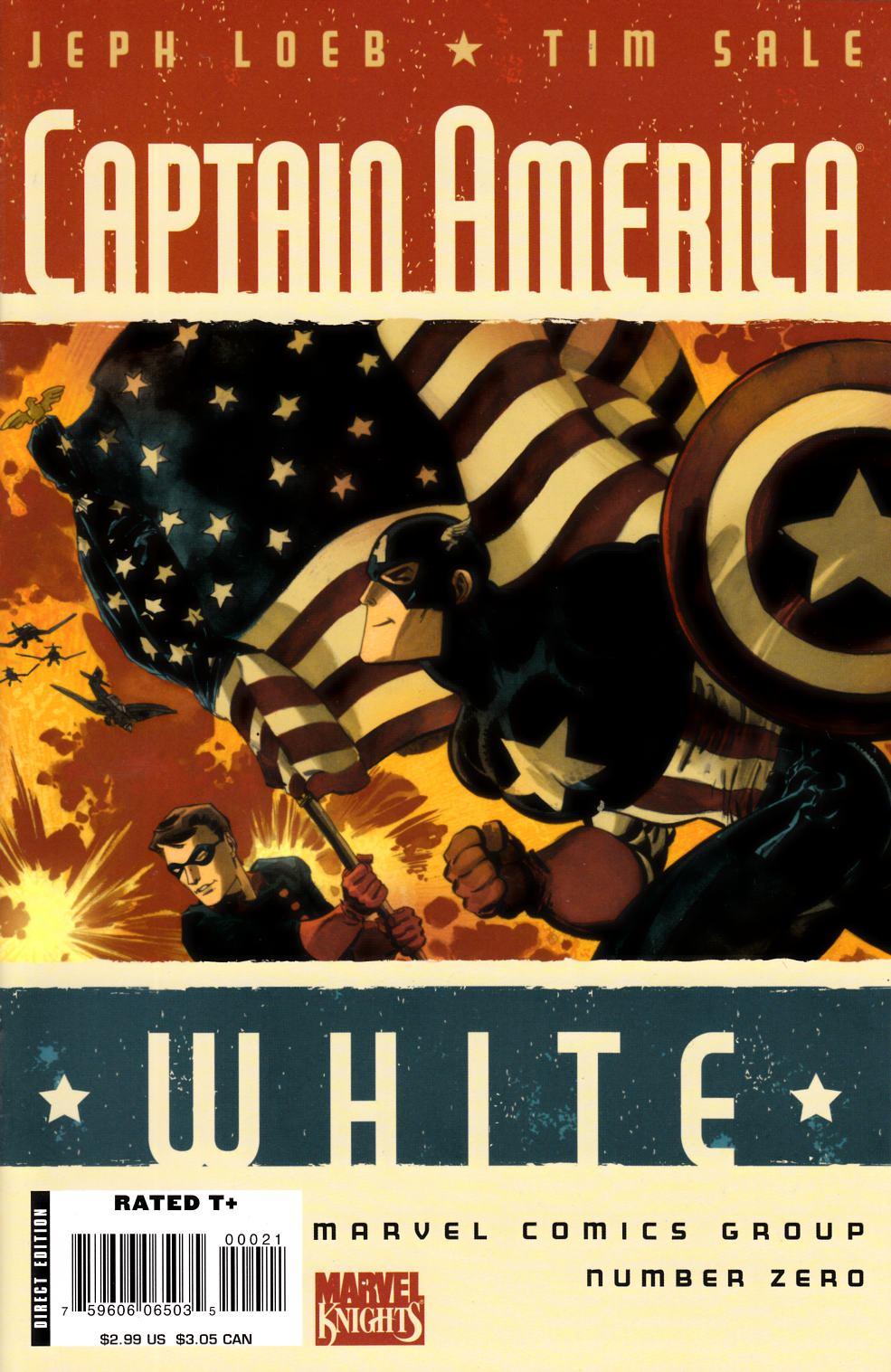 Capitão-América-Branco-Resenha-00