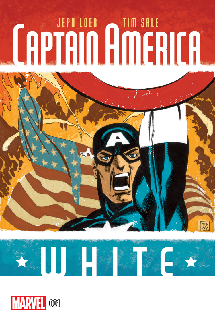 Capitão-América-Branco-Resenha-01