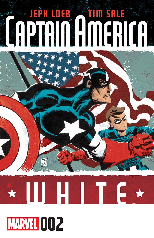 Capitão-América-Branco-Resenha-02
