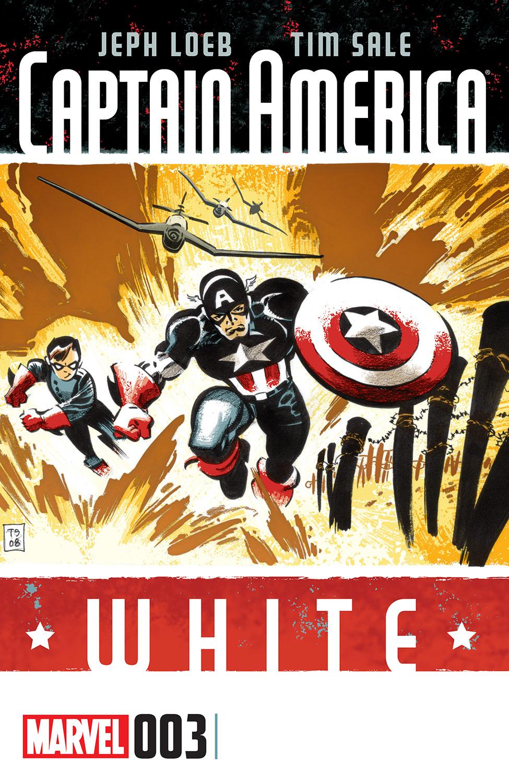 Capitão-América-Branco-Resenha-03