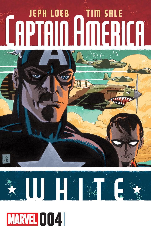 Capitão-América-Branco-Resenha-04