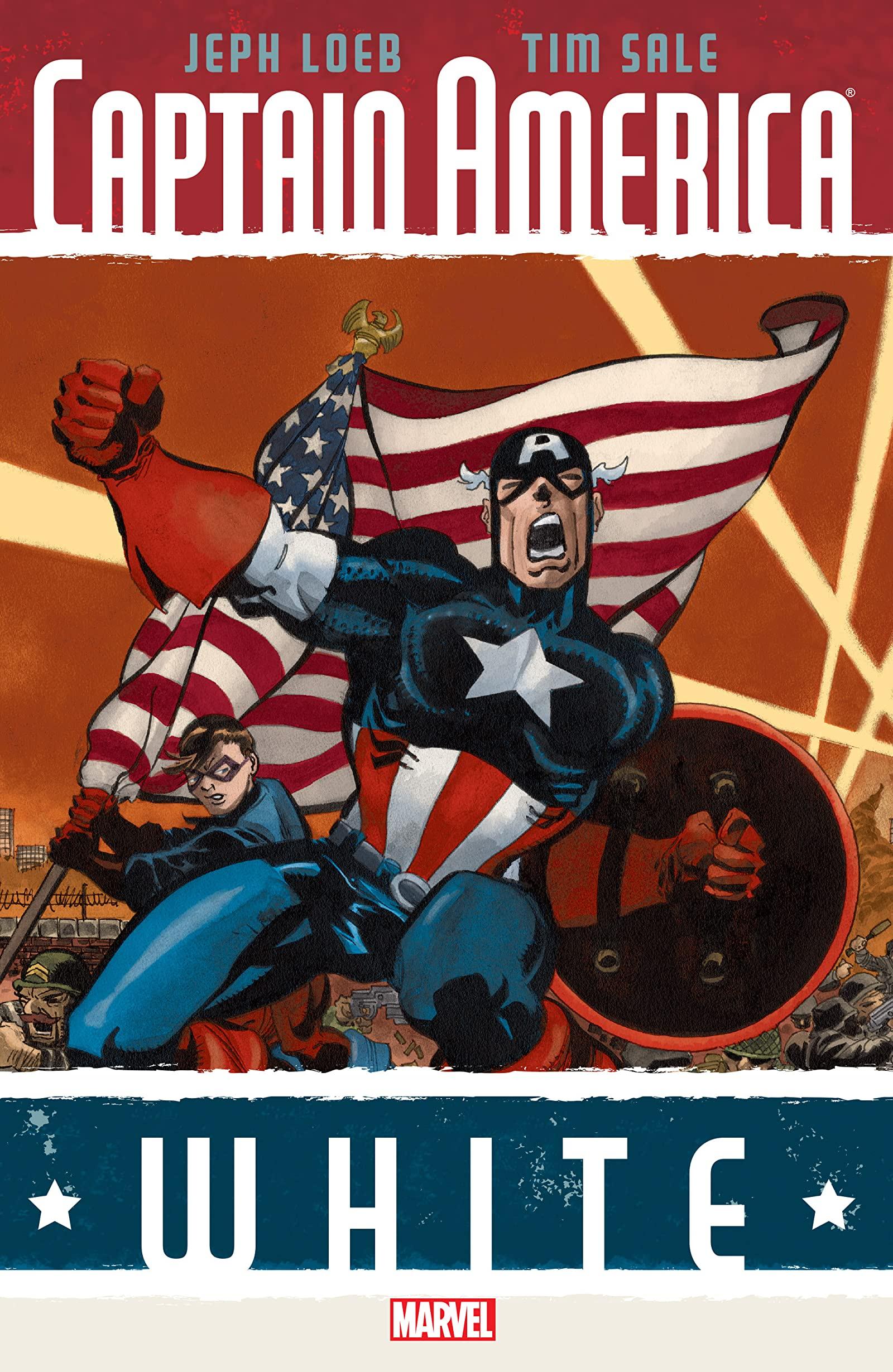 Capitão-América-Branco-Resenha-06