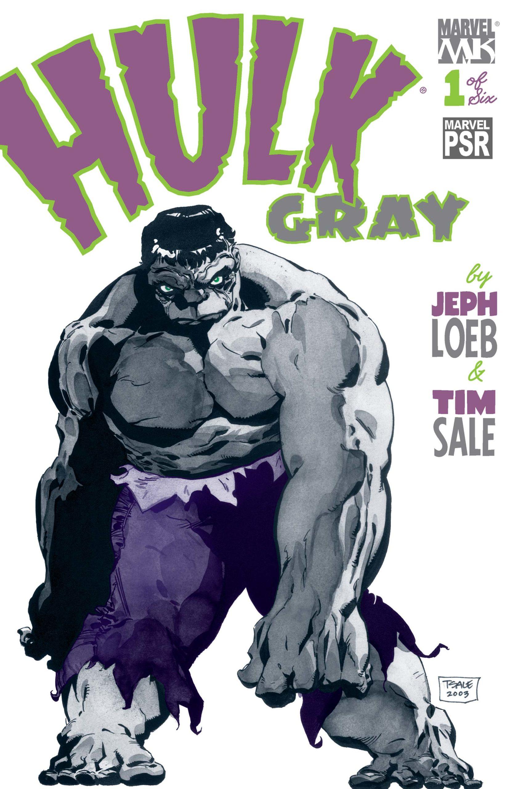 Hulk-Cinza-Resenha-01