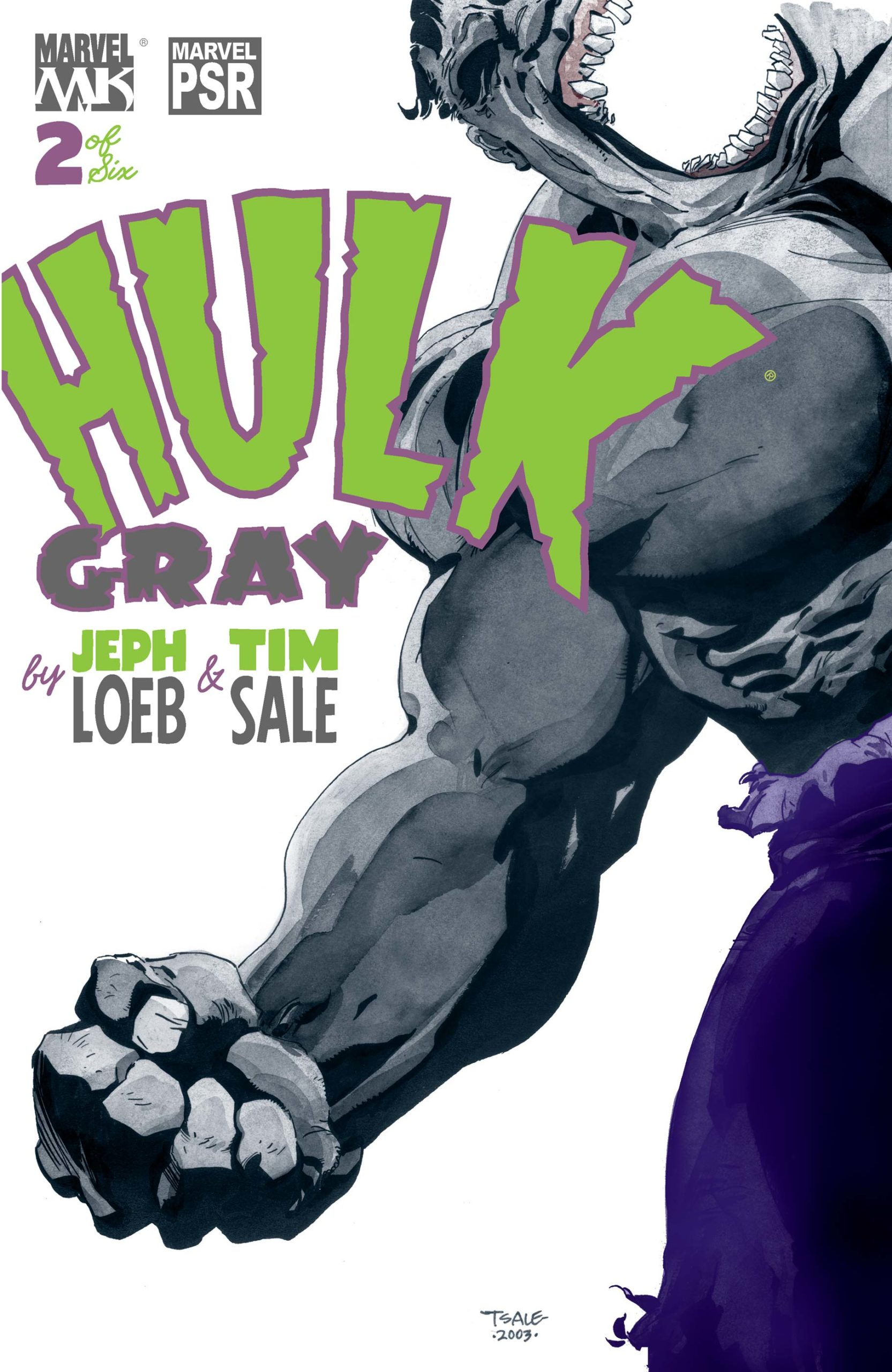 Hulk-Cinza-Resenha-02