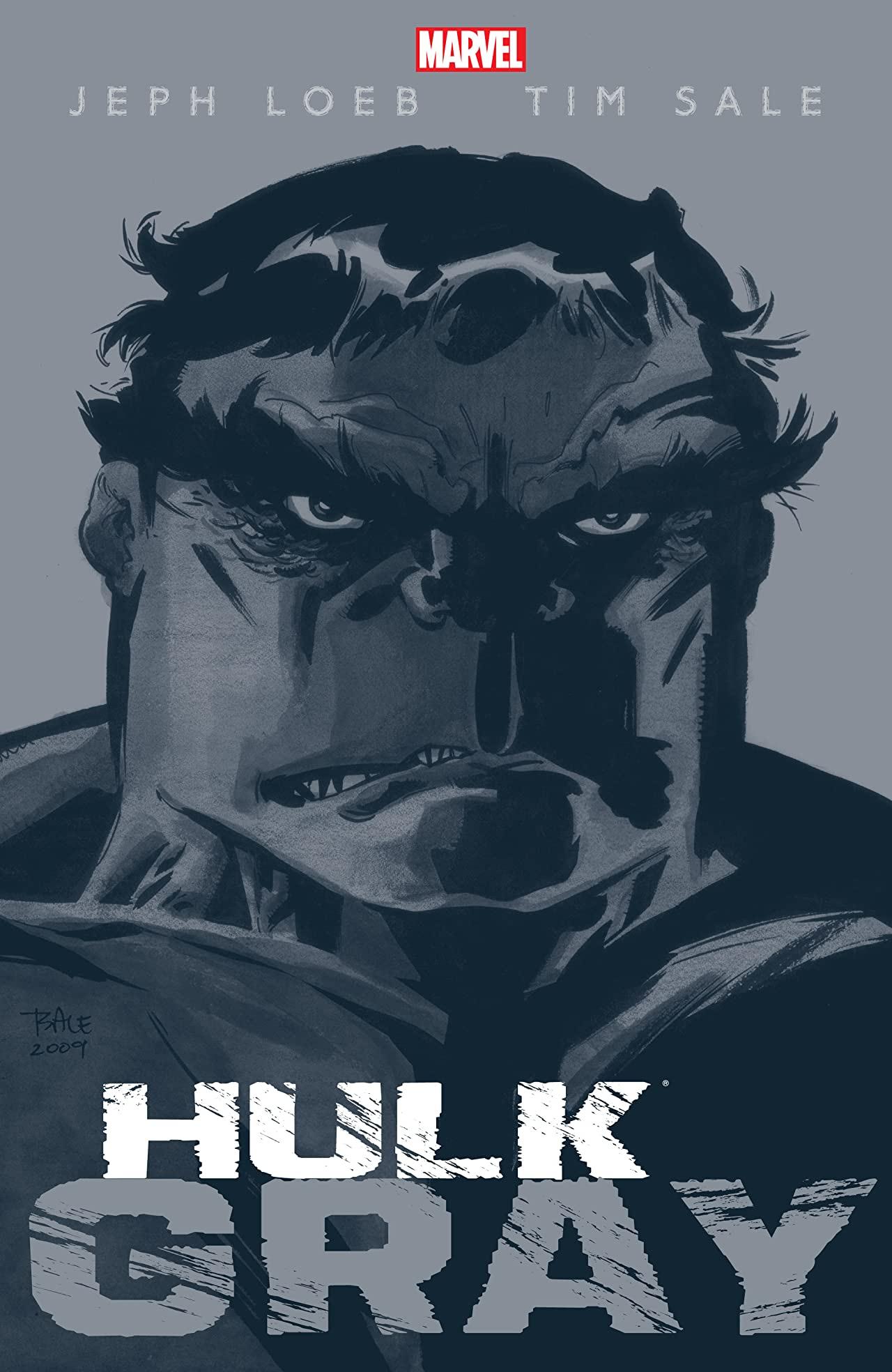 Hulk-Cinza-Resenha-07