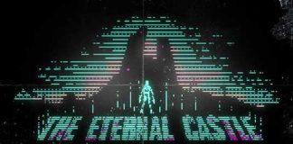 Review: The Eternal Castle