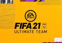 Dicas de FIFA