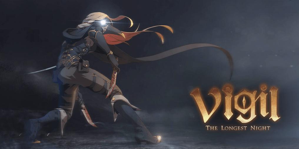 Review - Vigil: The Longest Night