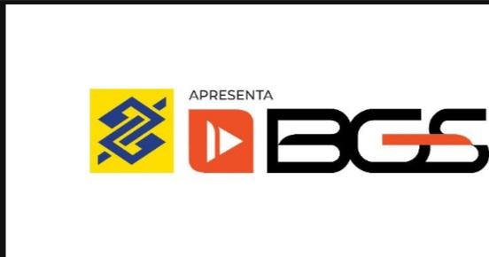 Campeonato de CS:GO da BGS Esports