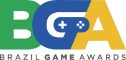 Ganhadores do Brazil Game Awards