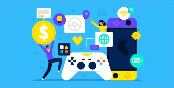 5 estratégias de CRM para Games