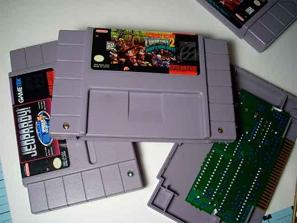 CRM para Games e LiveOPS