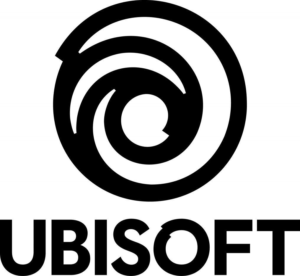 Campanha de Ano Novo da Ubisoft Store tem descontos