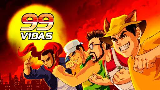 https://metagalaxia.com.br/games/sobre-o-podcast-99-vidas/
