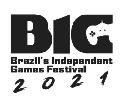 BIG Festival anuncia programação completa