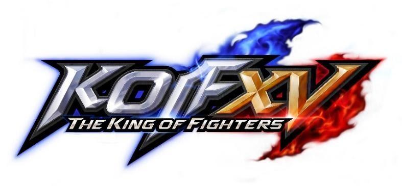 KOF XV revela Team Orochi com lutadores aparecendo pela 1ª vez em 18 anos