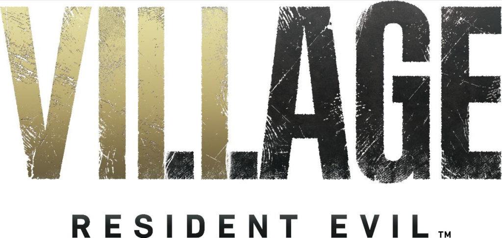 Capcom fala sobre a dublagem de Resident Evil Village