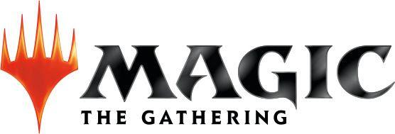 Magic: The Gathering inspira histórias entre mães e filhos