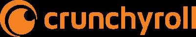 Datas e elenco das novas dublagens Crunchyroll