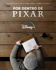 Estreias de maio no Disney+