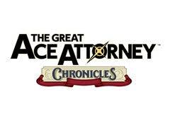 The Great Ace Attorney Chronicles Convoca os Jogadores para o Tribunal