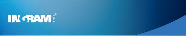 Ingram Micro Cloud anuncia novo contrato de colaboração estratégica com a AWS