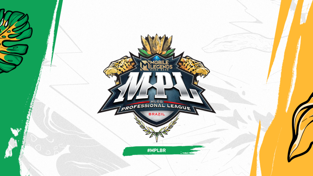 MPL Brasil tem seus três primeiros times confirmados
