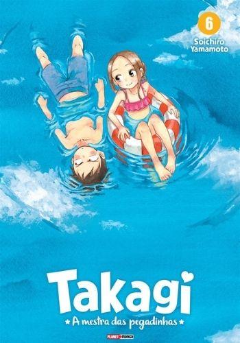 Takagi #06