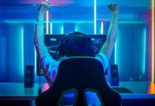 testar velocidade da internet para games