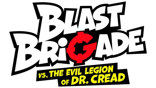 Blast Brigade recebe versão de Demonstração Gratuita no Steam