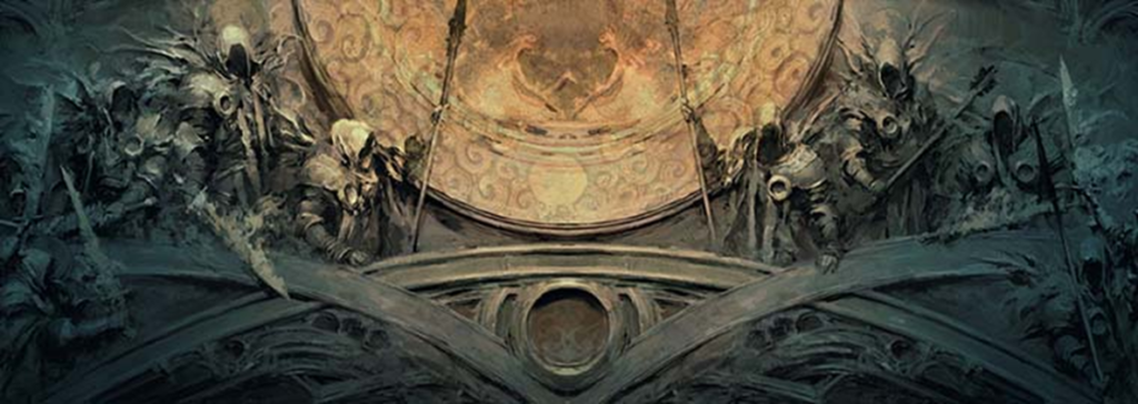 Diablo IV: Apresentando Joe Shely e Atualização Trimestral